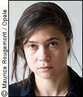 Auteur : Stéphanie Hochet
