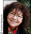 Jeanne Cordelier ()