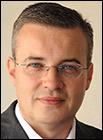 Emmanuel Pierrat ()