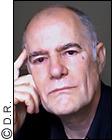 Didier Convard ()