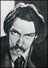Robert Louis Stevenson ()