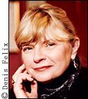 Patricia Macdonald ()