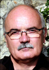 Gilbert Gallerne ()