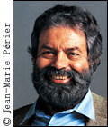 Marek Halter ()