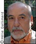 Tahar Ben Jelloun ()