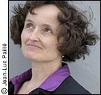 Marie-Hélène Lafon ()