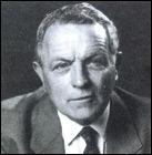 Alain Gandy ()