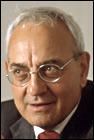 Max Gallo ()