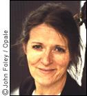 Elise FISCHER ()