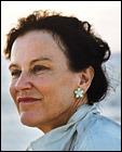 Irene Frain ()
