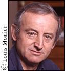 Yann Queffelec ()