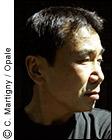 Haruki Murakami ()