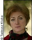 Sylvie Germain ()