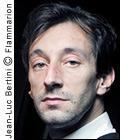 Antoine Laurain ()