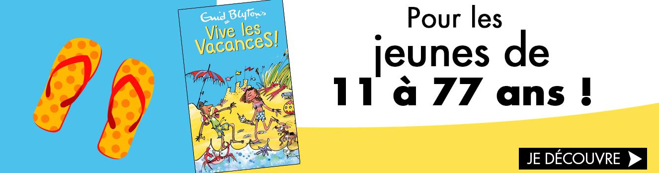 http://www.belgiqueloisirs.be/10-ans-et-/vive-les-vacances--fl0000010151438.html