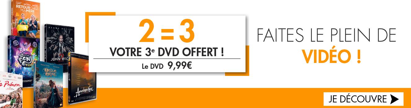 offre-dvd-t4 p 116