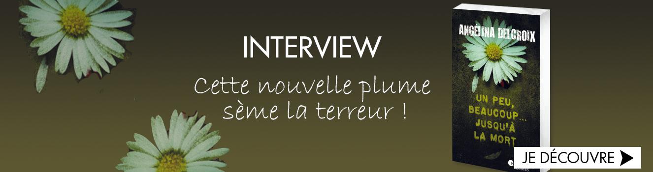 interview p 19 10153264 delcroix