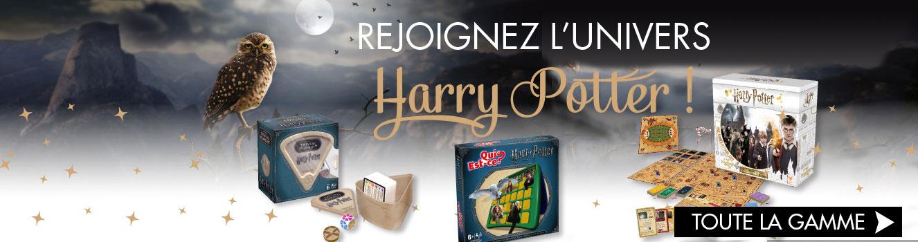 harry potter p118