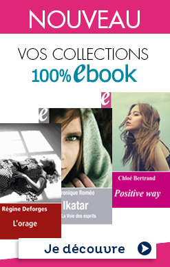 Collection 100% ebooks