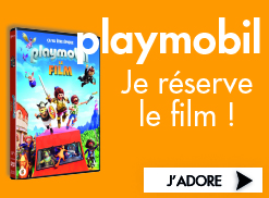 reservation playmobile p 7