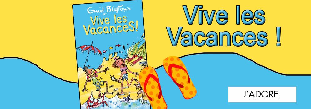 Bd Et Mangas Jeunesse Ados Catalogue Belgique Loisirs