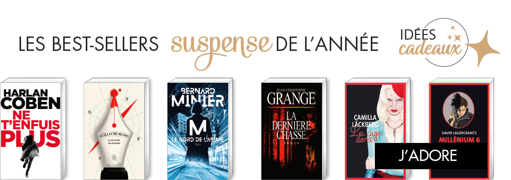 https://www.belgiqueloisirs.be//m99-les-best-sellers-de-l-annee-