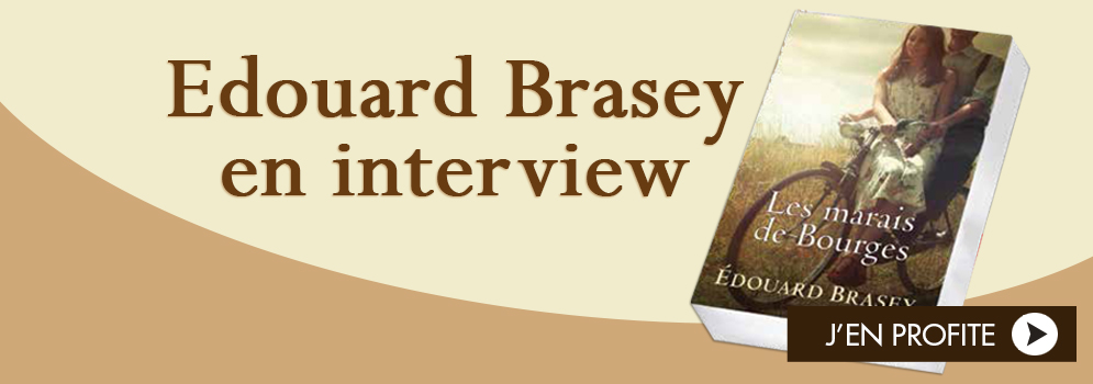 interview Brasey